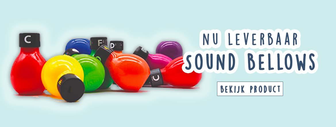soundbellows
