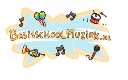 Basisschool Muziek - Instrumenten Kist