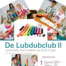 Lessenreeks 'De Lubdubclub II'