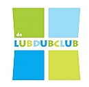 Handboek 'De Lubdubclub'