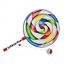 Lollipop Drum 15 cm