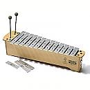 Sonor Metallofoon Sopraan SMP 1.1