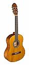 Klassieke gitaar 3/4 model