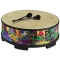 Vloertrommel Kids Gathering drum 8x22""