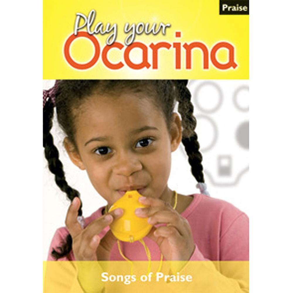 Liedboek Songs of Praise