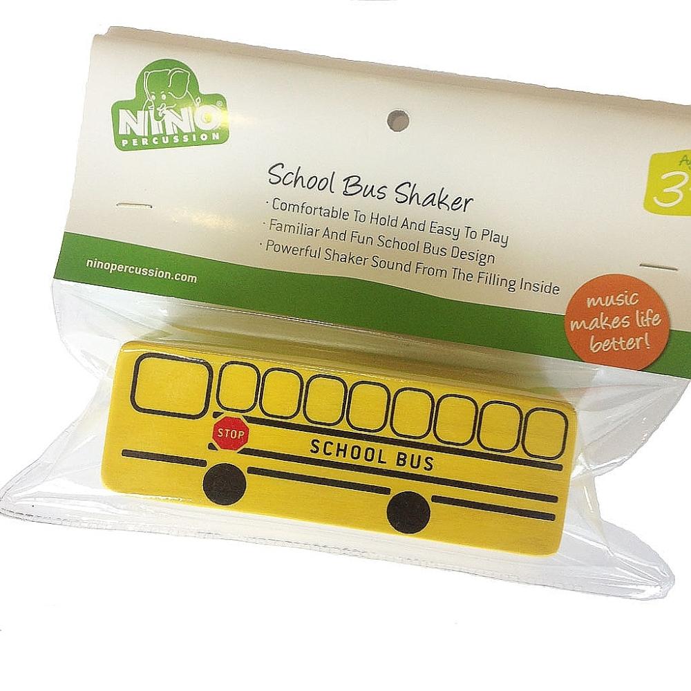 Schoolbus NINO 956