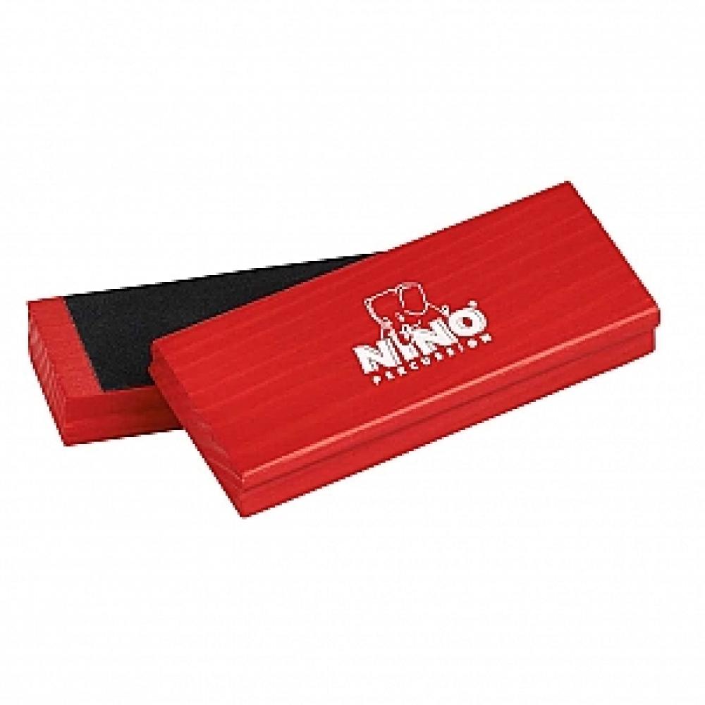 Sand Blocks Nino 940 per stuk